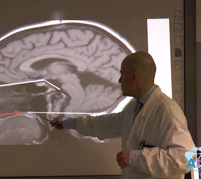 Dr. Paolo Perrini. Pisa, 11-04-2015, Le malformazioni della cerniera craniocervicale