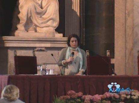Simona Pantalone Ielmini, Introduzione