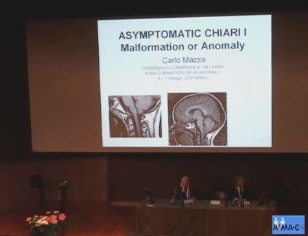 Dr.Carlo Mazza (italiano)