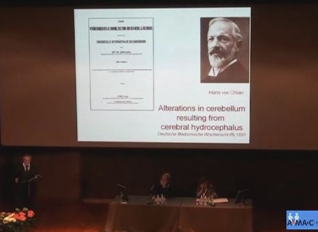 Prof. Concezio Di Rocco (solo italiano)