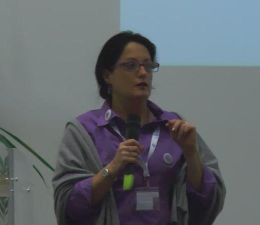 Simona Pantalone Ielmini